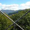 Southern Fire Towers : I decided to collect all the photos from different fire towers and fire tower sites I've visited and put them in one gallery.