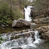 Rock Creek Gorge :