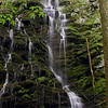"""Mocockle Falls :  Lead me not into temptation. I can find it myself."""""""