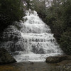 Benton Falls :
